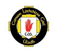 Ulster GAA Statement