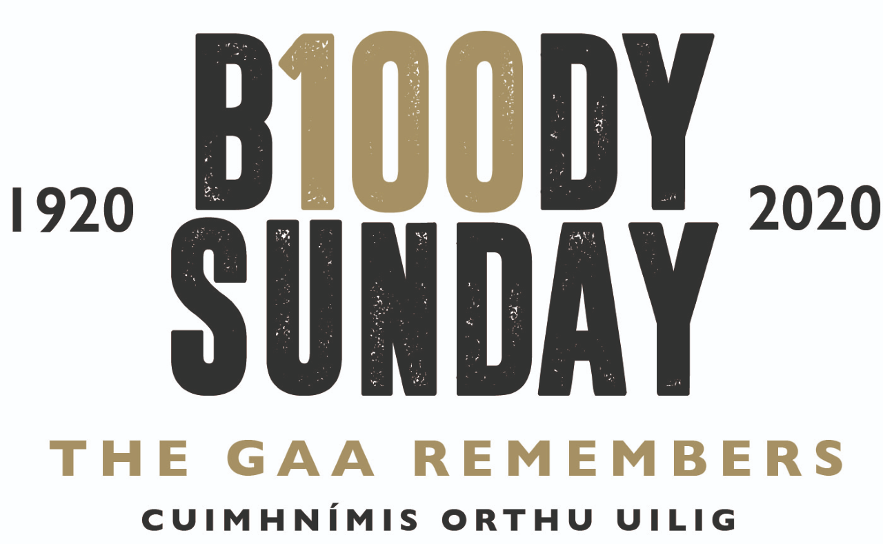 Bloody Sunday Commemorations